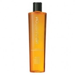 Z.ONE - NO INHIBITION - GLAZE (225ml) Gel Modellante
