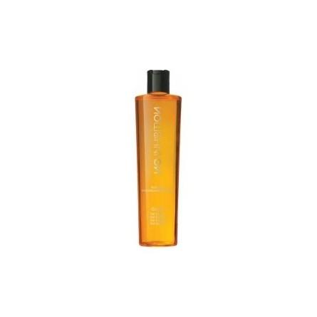 Z.ONE - NO INHIBITION - GLAZE (225ml) Gel Modellante