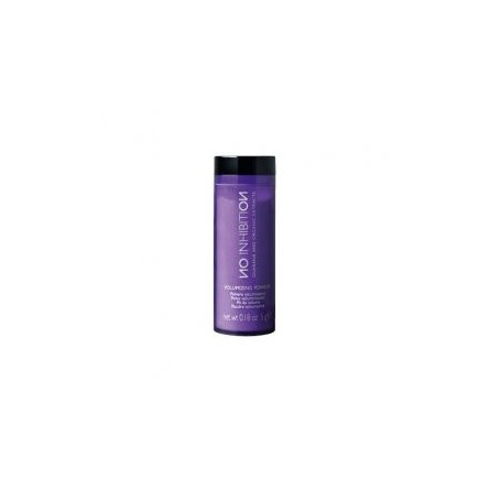 Z.ONE - NO INHIBITION - VOLUMIZING POWDER (5gr)