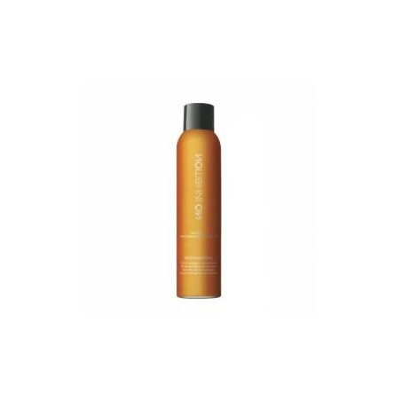 Z.ONE CONCEPT - NO INHIBITION - ECO HAIRSPRAY (250ml) Lacca