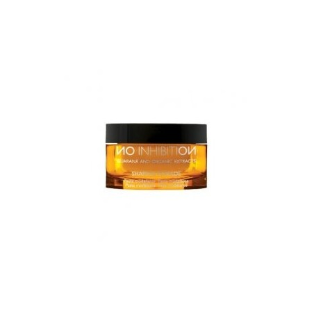 Z.ONE - NO INHIBITION - SHAPING POMADE (50ml) Pasta