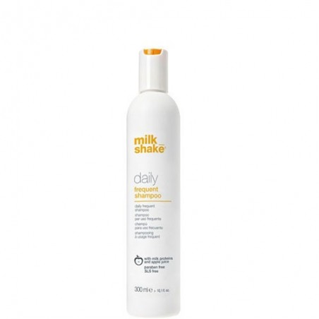 Z.ONE - MILK SHAKE - DAILY FREQUENT Shampoo 300ml
