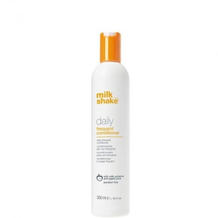 Z.ONE - MILK SHAKE - DAILY FREQUENT (300ml) Conditioner / Balsamo