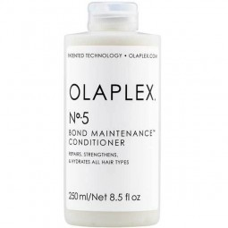 Olaplex - Bond Maintenance Conditioner N.5 (250ml) Balsamo di mantenimento