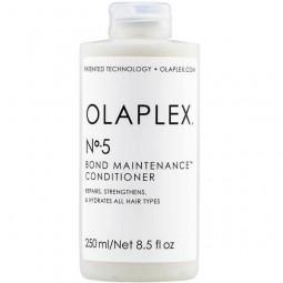 Olaplex - Bond Maintenance Conditioner No.5 - 250ml Wartungsbalsam