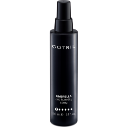 COTRIL - CREATIVE WALK - UMBRELLA (150ml) Spray