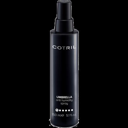 COTRIL - CREATIVE WALK - UMBRELLA (150ml) Spray anti-umidità