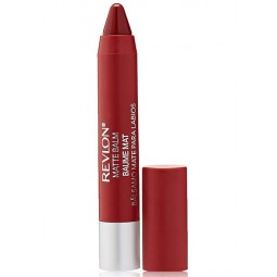 REVLON - REVLON COLORBURST MATTE BALM Make Up