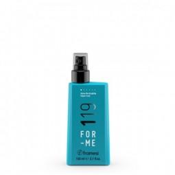 Framesi For-Me 119 Shine Me Brightly Super Coat - Spray lisciante anti umidità 150ml