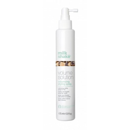 Z.ONE - MILK SHAKE - VOLUME SOLUTION STYLING (175ml) Condizionante