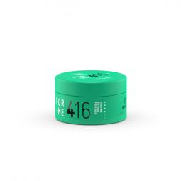 Framesi For-Me 416 Gloss Me Strongly Fibre Gum - Cera effetto lucido 80ml