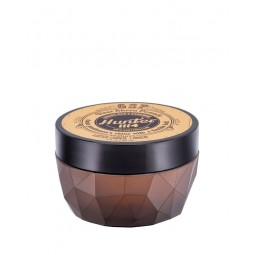 Hunter 1114 - GSP Glass Sheen Pomade 83ml Cera/Gel controllo liscio