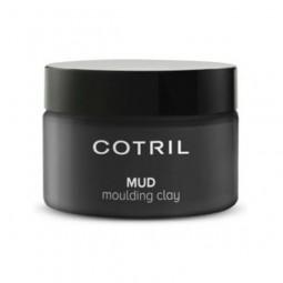 COTRIL - MUD - Moulding Clay (100ml) Argilla modellante