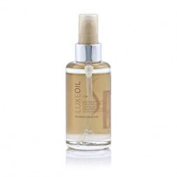 WELLA PROFESSIONAL - SYSTEM PROFESSIONAL LUXE OIL (30ml) Rekonstituierendes Elixier