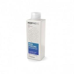 FRAMESI - MORPHOSIS - Reinforcing Shampoo Anti-Caduta (250ml) Shampoo Anticaduta