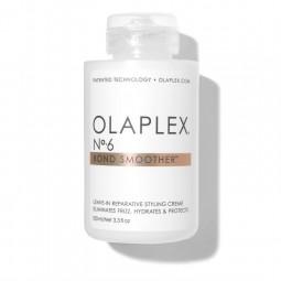 OLAPLEX - N.6 BOND SMOOTHER (100ml) Crema lisciante