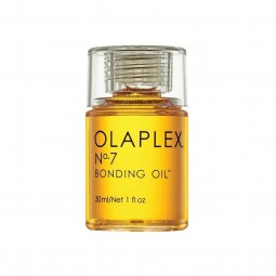 OLAPLEX - BONDING OIL N.7 (30ml) Olio multifunzionale per capelli