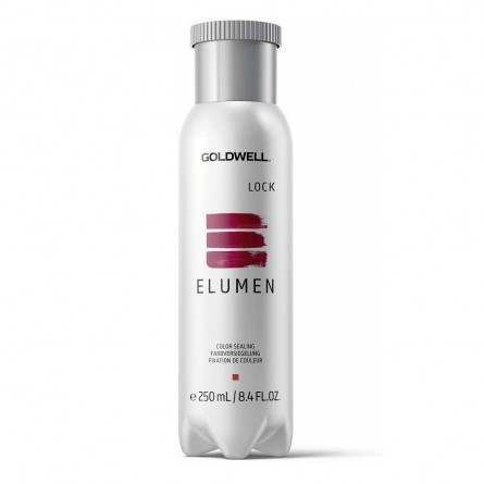 Goldwell Elumen - Lock (200ml) Fissante