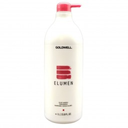 Goldwell Elumen - Color Shampoo (1000ml) Shampoo per capelli colorati