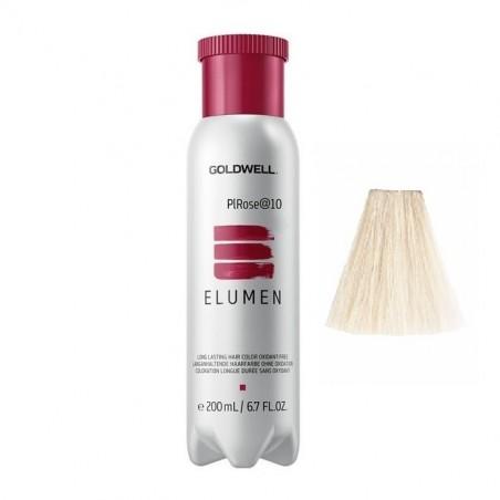 Goldwell Elumen - Light - AB@9 (200ml) Colore