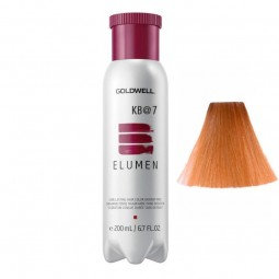Goldwell Elumen - Light - KB@7 (200ml) Tinta per capelli