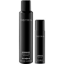 COTRIL - CREATIVE WALK - ADRENALIN (250ml) Lacca forte No Gas