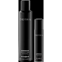 COTRIL - CREATIVE WALK - ADRENALIN (250ml) Lacca forte No Gas