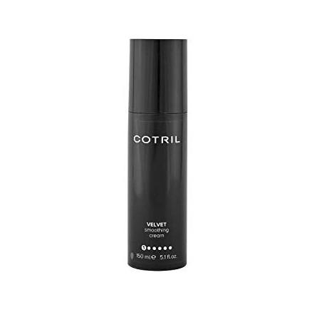 COTRIL - VELVET - SMOOTING CREAM (150ml) Crema ultra lisciante