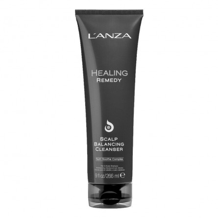 L'ANZA - HEALING REMEDY - Scalp Balancing Cleanser (266ml) Shampoo lenitivo riequilibrante