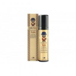 BARBA ITALIANA - VIRGILIO (75ml) Spray dopo barba