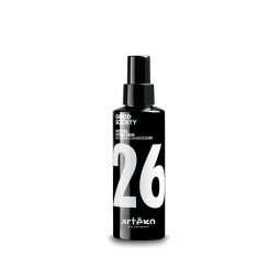 ARTE'GO - GOOD SOCIETY - INTENSE HYDRATION NO Rinse Conditioner 26 (75ml)