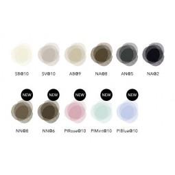 GOLDWELL ELUMEN - COOL NN@6 (200ml) Colore professionale