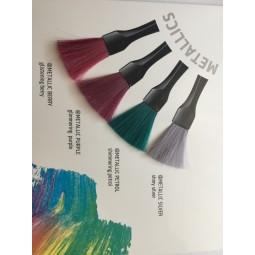 GOLDWELL - ELUMEN PLAY - Metallic Petrol (120ml) Colore semi permanente