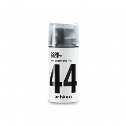 ARTE'GO - GOOD SOCIETY - SOFT SMOOTHING Fluid 44 (100ml) Crema lisciante