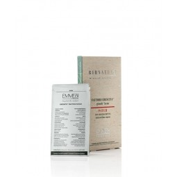 EMMEBI ITALIA - BIONATURE - MINERAL TREATMENT - PATCH 30 cerotti per la crescita