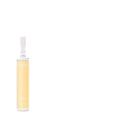 COTRIL - NUTRO - MIRACLE POTION (3x12ml) Siero nutriente