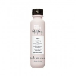MILK SHAKE - LIFESTYLING - LOTION (150ml) Definitionslotion