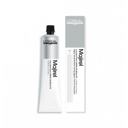 L'OREAL PROFESSIONNEL - MAJIREL - 4 Castano (50ml) Colore Professionale