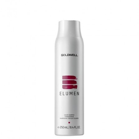GOLDWELL ELUMEN - COLOR SHAMPOO (250ml) Shampoo