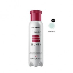 Goldwell Elumen - Cool Pastel Mint PlMint@10 (200ml) Tinta per capelli
