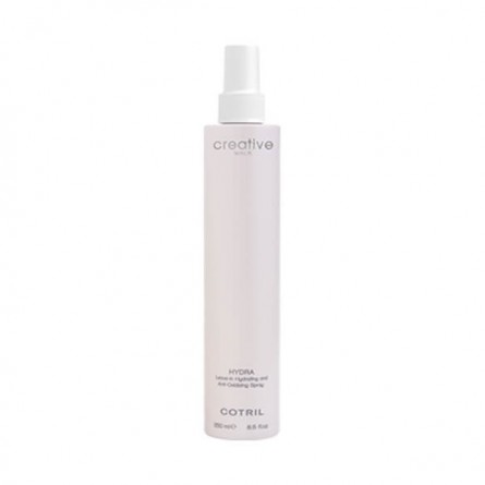 COTRIL - CREATIVE WALK HYDRA - LEAVE IN (250ml) Spray Idratante e Anti Ossidante