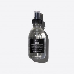 DAVINES - OI OIL (135ml) Olio multifunzionale