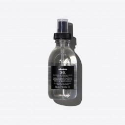 DAVINES - OI ILO (135ml) Multifunktionsöl