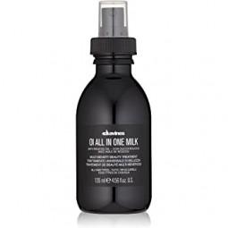 DAVINES - OI ALL IN ONE MILK (135ml) Spray multifunzionale in crema