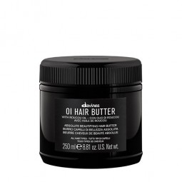 DAVINES - OI HAIR BUTTER (250ml) Burro nutriente