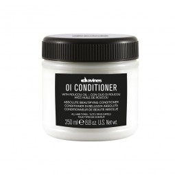 DAVINES - OI CONDITIONER (250ml) Balsamo cremoso