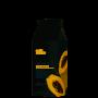 Z.ONE - MILK SHAKE - NATURAL CARE - PAPAYA MASK (12 x 15g) Maschera