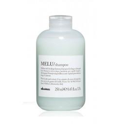 DAVINES - ESSENTIAL HAIR CARE - MELU SHAMPOO (250ml) Shampoo anti rottura
