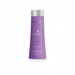 REVLON - EKSPERIENCE - COLOR PROTECTION BLONDE-GREY SHAMPOO (250ml) Shampoo per capelli biondi o grigi