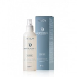 EKSPERIENCE - DENSI PRO - HAIR DENSIFYNG SPRAY (190ml) Spray densificante